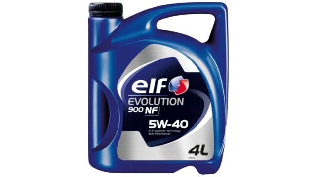 elf-evolution-900-nf-5w-40-4-l