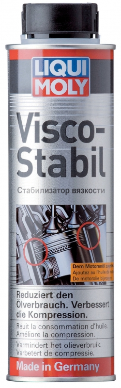 http://www.moly-shop.ru/product/Visco-Stabil