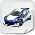 Гоночные автомобили и технички