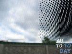 Обогрев лобового стекла – 4 способа реализации, плюсы и минусы