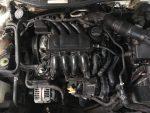 Двигатель bfq – Двигатель bfq VW 1,6 Шкода Октавия: характеристики, неисправности и тюнинг