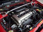 Двигатель sr20det технические характеристики – Двигатель SR20DE/DET | Тюнинг, характеристики, масло