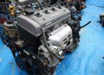 Toyota 5a fe – Двигатель 5A | Ремонт, масло, характеристики, тюнинг и др.