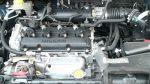 Двигатель qr20de технические характеристики – Двигатель QR20DE | Масло, характеристики, ремонт, ресурс