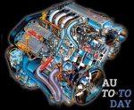 Что дает чип тюнинг двигателя – Что такое чип тюнинг двигателя: плюсы и минусы