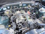 Двигатель тойота 1g fe beams – Двигатель toyota 1G-FE, 1G-FE BEAMS: описание и характеристики