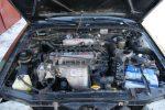 Двигатель 3 s – Двигатель 3S-FE (GE, FSE, GTE)