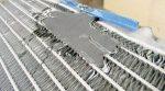 Как заклеить радиатор – Чем заклеить радиатор охлаждения автомобиля: обзор методов и средств