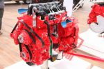 Cummins двигатель – Двигатель cummins. Характеристика, особенности, ремонт моторов