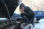 Нужно ли прогревать автомобиль зимой – Необходимость прогрева автомобиля зимой перед первой поездкой