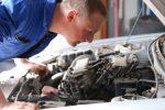Троит дизельный двигатель – Троит дизельный двигатель: причины, способы устранения неисправности