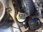 Признаки неисправности подушек двигателя – Неисправность подушки двигателя: причины, симптомы, замена