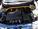 Ваз 2110 16 клапанов – 🚘 16 клапанный двигатель ВАЗ 2110: плюсы и недостатки