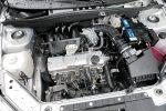Двигатель гранты 8 клапанный 11186 – Двигатель ВАЗ 11186 1,6 л
