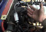 Обслуживание газового оборудования на автомобиле – Как сделать ТО газового оборудования на авто самостоятельно?