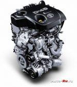 Самый надежный двигатель тойота – Самые надежные двигателя автоконцерна Toyota