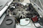 Установка двигателя 3s fe на ниву – Замена двигателя нива на японский