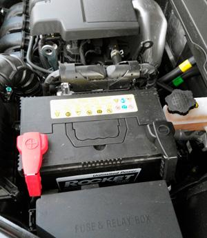 Аккумулятор на кайрон дизель какой лучше – Аккумуляторы для SsangYong Kyron Diesel (Кайрон дизель)