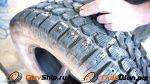 Как сделать шипы на колеса своими руками – Ошиповка шин своими руками: инструкция с фото и видео