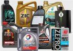 Какое масло заливать в зиму – Какое масло заливать на зиму в двигатель. Обзор 5 лучших