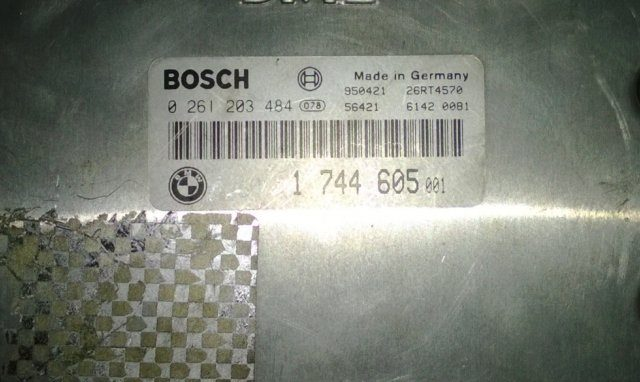 М60Б30 технические характеристики – BMW M60B30 | Характеристики, проблемы, ремонт и др