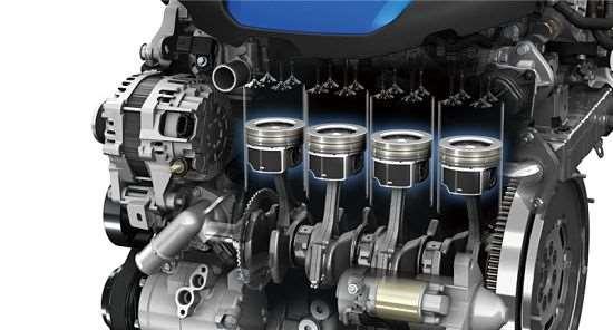 Вибрация мотора на холостых оборотах – Вибрация двигателя на малых оборотах и холостом ходу: основные причины