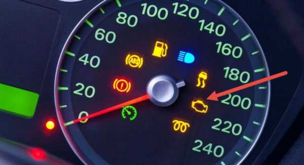 Что значит check в машине – 5 самых распространенных причин включения индикации «Check engine» — RallySale.ru Продажа спортивных автомобилей, гоночной техники и экипировки для автоспорта. Работа. Аренда и тюнинг машин